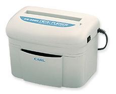 DS3000.jpg