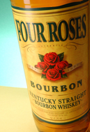 fourroses.png